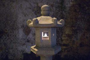 灯籠-lantern-