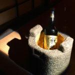ワインクーラー-Winecoolr-